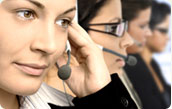 Inbound Telemarketing Services